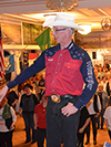 Line Dance Charity Event